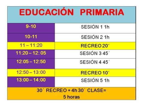 cache 28819915 - Educación Primaria