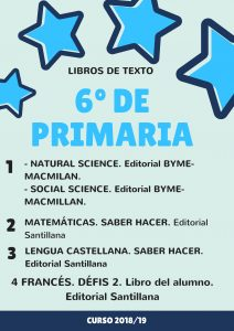 1º de primaria 6 212x300 - Libros de texto 2018-2019.