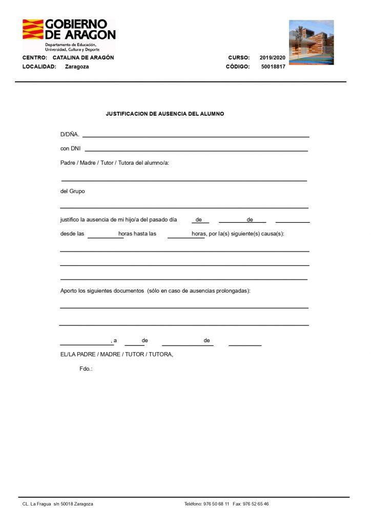 falta alumnado page 0001 724x1024 - JUSTIFICANTE DE AUSENCIA DE ALUMNADO