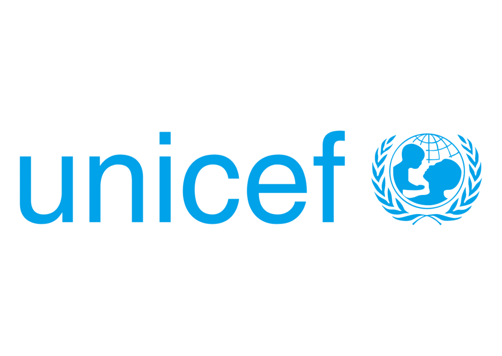 "kisspng unicef logo united nations child 5adbb8c483f4e4.2870500215243491245405 1024x727 - SOMOS ""ESCUELA AMIGA"" DE UNICEF"