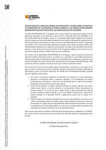 puertas abiertas 21 firmado page 0001 212x300 - PUERTAS ABIERTAS CURSO 2021/22