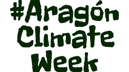 AragonClimateWeek 539x303 - Home